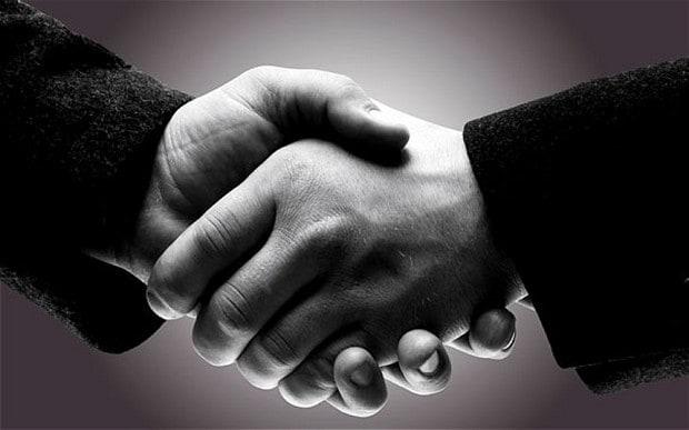 handshake_2947510b.jpg