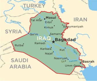 Iraq-with-Ur-site-and-cities-OL.jpg