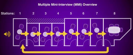 MMI_Map-03.jpg