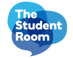 The_Student_Room_Group_Logo.png