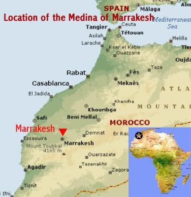 marrakesh-map(1).jpg