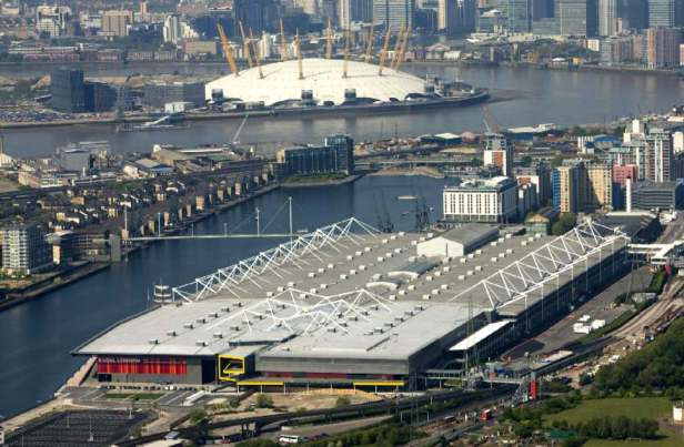 ExCeL-London-Royal-Docks-Victoria-Aerial-View.jpg