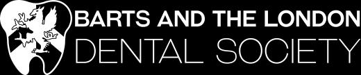 02 Logo Banner2