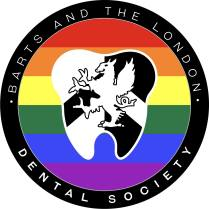 pride logo edit