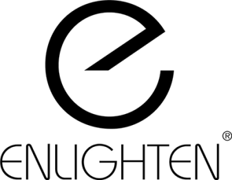 service-image-enlighten-logo.png